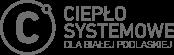 Ciepło Systemowe dla miasta Biała Podlaska